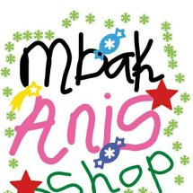 Anis's Grace Shop