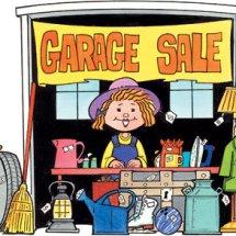 Bay's Garage