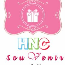Logo HncSouvenir