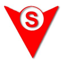 Logo SIONGVO SPORTS OUTLET TM