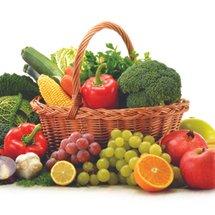 Logo Healthy 365