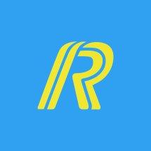Logo RMFANSTOREID