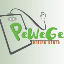 Power Bank Gedhe