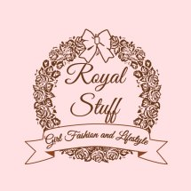 Royal Stuff