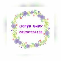 Liefya Shop