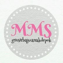 mamastory 2