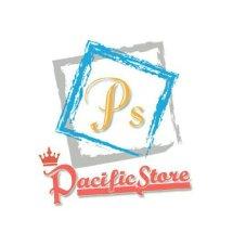 PacificStore