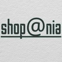 shopania