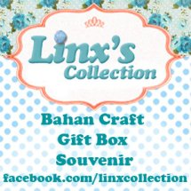 Linx Collection