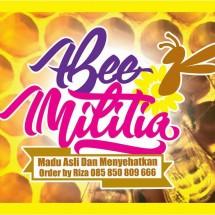 lebah militia