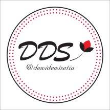 Logo dewidewisetia