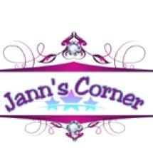 Jann's Corner