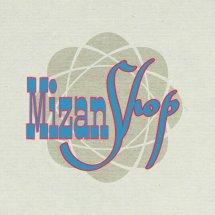 MizanShop