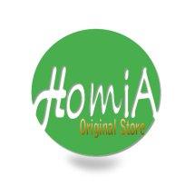 Homia