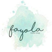 Fayola OL Shop
