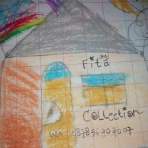 Fita_Collection
