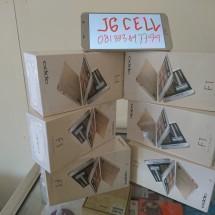 JG CELL