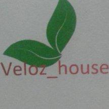 veloz_house