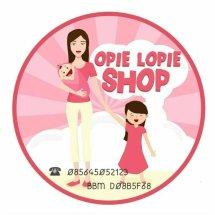 Opie Lopie Shop