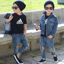 Kids Shop Grosir