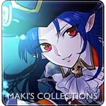 Maki's Collections
