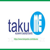 TakuME