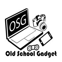 Old_School_Gadget