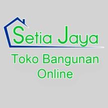 Setia Jaya Store