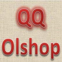 QQolshop Logo