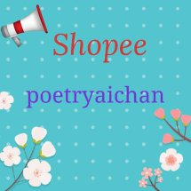 poetryShop