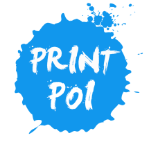 Print Poi