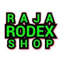 Raja Rodex Shop