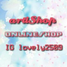 arti-hawaShop