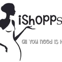 iShoppStuff