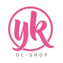 Yekholya Shop