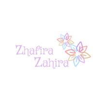 Zhafirazahirasop