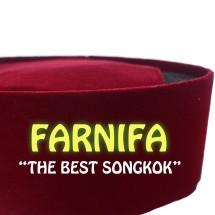 Farnifa