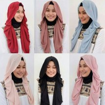 Mukenalia_hijab