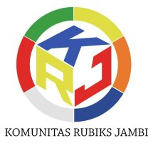Rubik's Jumbie