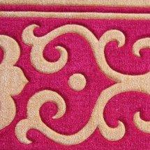 Karpet/Sajadah Handmade