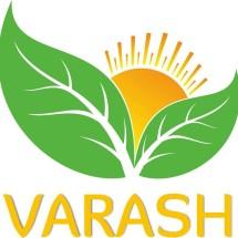 Warung Herbal Indonesia