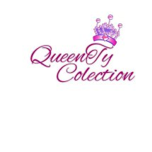 Q_Ti Shop