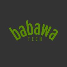 Babawa Tech