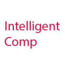 Intelligentcomp