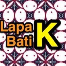 Lapak Batikers