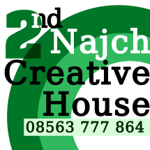 Najch Creative House