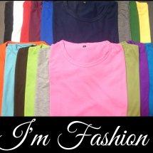 I'm Fashion