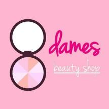 @damesbeautyshop