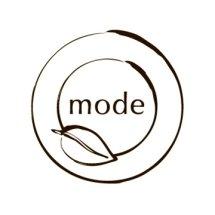 Logo Mode-Shop