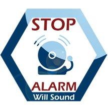 AlarmShop